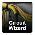 Use our Circuit Wizard